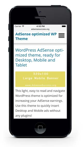 WP-site-on-iPhone-5