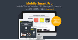 mobile-smart-pro-wp-plugin