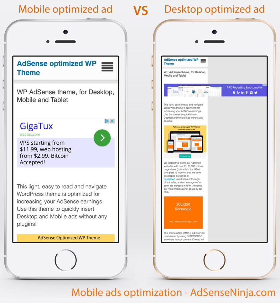 mobile-ads-optimization-adsenseninja-com